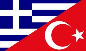 Между Грецией и Турцией растет напряженность