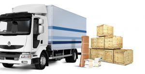 Про приєднання України до Додаткового протоколу до Конвенції про договір міжнародного автомобільного перевезення вантажів (КДПВ) про електронну накладну