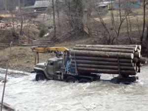 В Черновцах газоснабжение могут прекратить