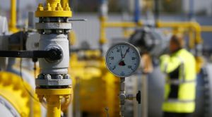 Изменится цена на доставку топлива в разных областях