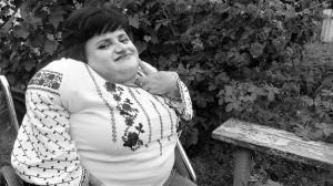Светлана Патра: «Люблю жизнь такой, как она есть…»