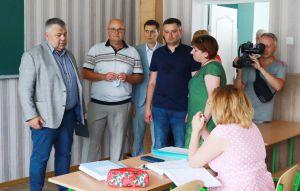 Запорожская область: Ни копейки не должно пройти мимо