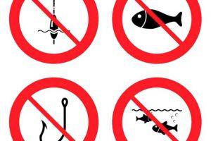 Корюковский городской голова предупредил рыбаков
