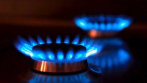 Сумская область: Чем дешевле газ, тем больше его сжигают