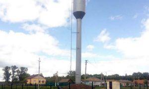 Березівська громада заощаджує на водопостачанні