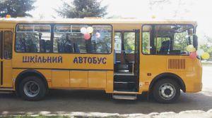 Сумщина: Автобуси хочуть, але платити не поспішають