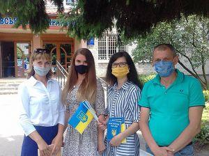 Бердичев: Документ, который нужно уважать и изучать