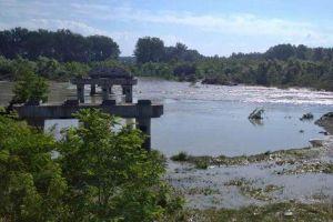 В Черновцах уже неделю — перебои с водоснабжением