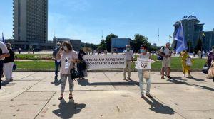 Профспілки проти обмеження можливостей