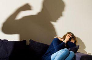 У Вінниці навчатимуть жінок, постраждалих від домашнього насильства
