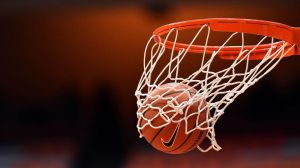Баскетбол. Без Леня и Михайлюка