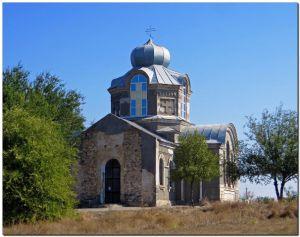 На Дніпропетровщині промоніторять пам'ятки архітектури