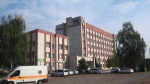 Чи залишиться Чорнобильський центр?