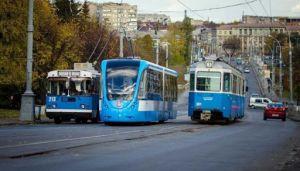 На Вінниччині транспортники недорахувалися пасажирів