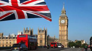 Під нові британські санкції потрапили й росіяни