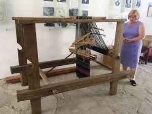 Каменец-Подольский государственный исторический музей-заповедник просил подарки — и получил
