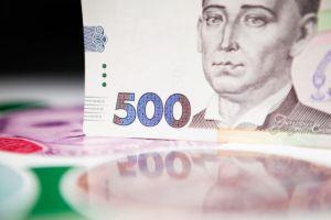 Закарпатці сплатили понад 150 млн грн військового збору