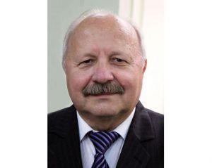 Олег Грынив: «Страна пошла далеко вперёд»