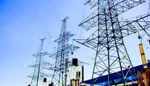 В Болгарии вновь дорожает электроэнергия