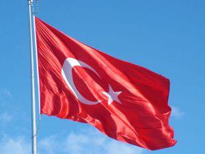 Туреччина: Голову нацзборів обрали тільки в третьому турі