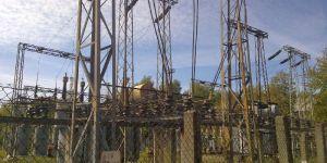 На Львівщині можлива диверсія могла спричинити вибухи