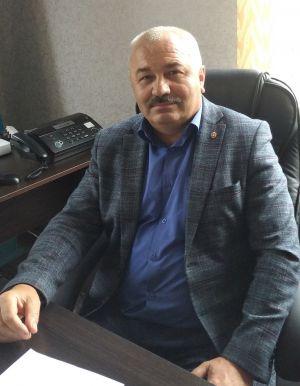 В Ривненской области бюджеты ОТГ и во время карантина пополнялись