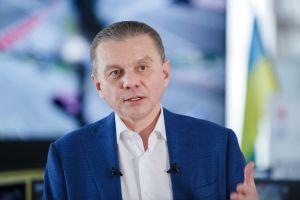 Міський голова Вінниці — перший в антикорупційному рейтингу