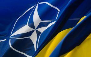 Ситуация с безопасностью в Черноморском регионе ухудшается