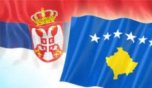 Белград — Приштина: диалог возобновится или разведка боем?