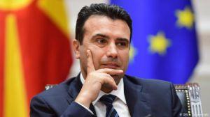 Жертвою російських пранкерів став македонський політик