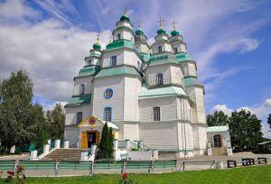 Дніпропетровська область визначилася з «магнітами»