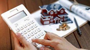 9995 грн составляют среднемесячные совокупные расходы домохозяйств Виннитчины в 2019 году