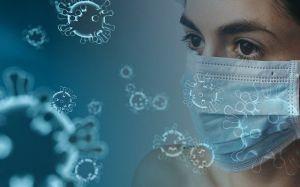 Ситуация с распространением коронавируса стабилизируется