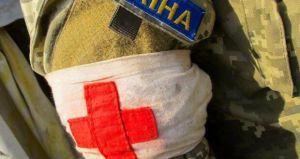 Kuleba respondió duramente a las exigencias rusas referentes a los acuerdos de Minsk y a Donbas