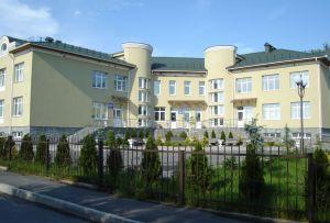 Клубівська сільська рада бореться за свій бюджет, гроші вислизають з рук