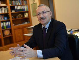 Сергей Головатый: «Это предтеча Акта провозглашения независимости и новой Конституции»
