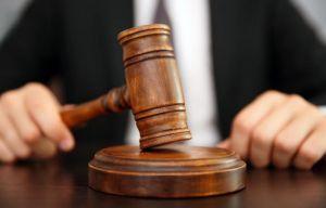 За рассмотрение жалобы на адвоката больше денег не возьмут