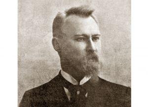 Його судили за «відторгнення Малоросії від Великої Росії»