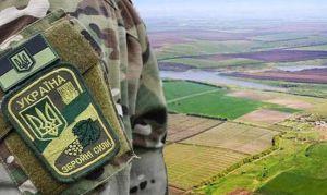 Когда ветераны  получат обещанную землю?