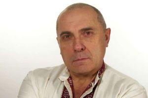 Подозрение объявили... судье Городищенского районного суда