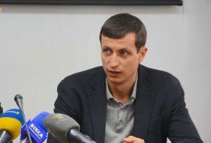 Киев: Заказал убийство из-за конфликта интересов