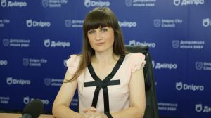 Дніпропетровщина: Компенсують зірване оздоровлення
