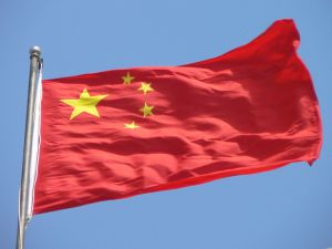 Больше всего товаров на Черкасщине экспортируют в Китай