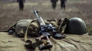 Waffenstillstand hat begonnen. Zelenskyy und Putin hatten Telefongespräch