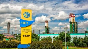 Одеський припортовий завод на межі зупинки