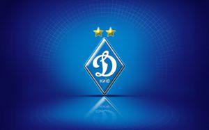 Бажаємо нашим футболістам витримки і перемог