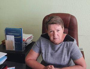 На підконтрольній Луганщині врожаї вищі від довоєнних показників  усієї області