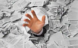 Херсонщина: Важные энергетические проекты вязнут в бумажной трясине