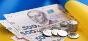 Полтавщина: 100 тыс. грн - для тех, кто погибли (умерли) от коронавируса