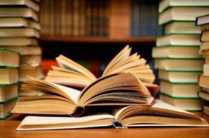Навчальна література має відповідати  вимогам академічної доброчесності